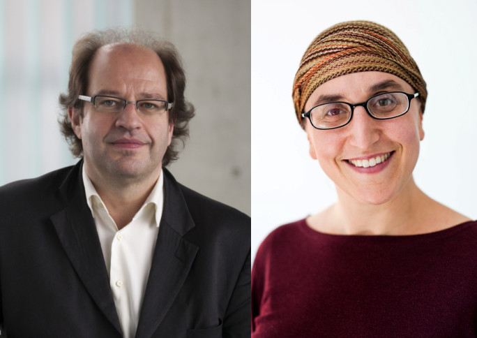 Marc Hooghe (University of Leuven) & Jennifer Oser (Ben-Gurion University of the Negev)