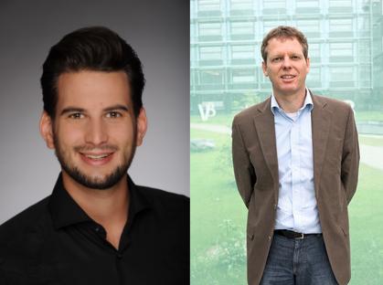 Yves Steinebach (LMU Munich) & Christoph Knill (LMU Munich)